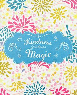 kindness-goodness-magic
