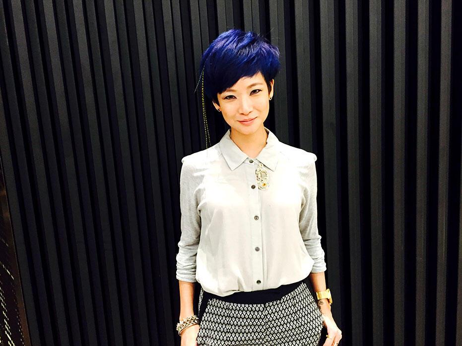 kinkybluefairy-joyce-wong-1-centro-hair-salon