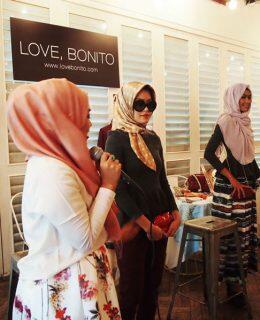 KinkyBlueFairy-LoveBonito-MuslimahStylingEventBensPublika-featured