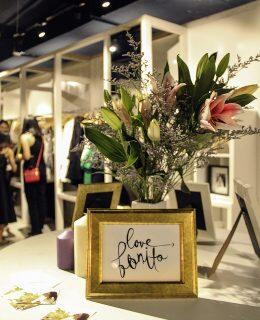 Love Bonito Mid Valley Store Launch Fashion Show featured photos