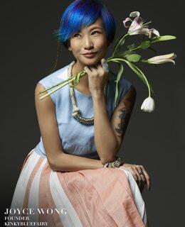 Maricel for CUEVOLUTION lookbook 2 Joyce Wong_featuredphoto
