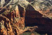Zion National Park Angel's Landing-featuredphoto