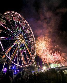 edc-vegas-2015 day-1 - 5_featuredphoto