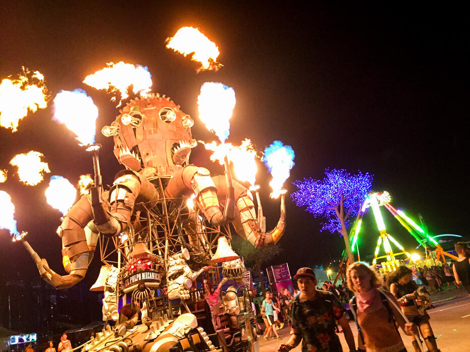 edc-vegas-2015 day-3 2