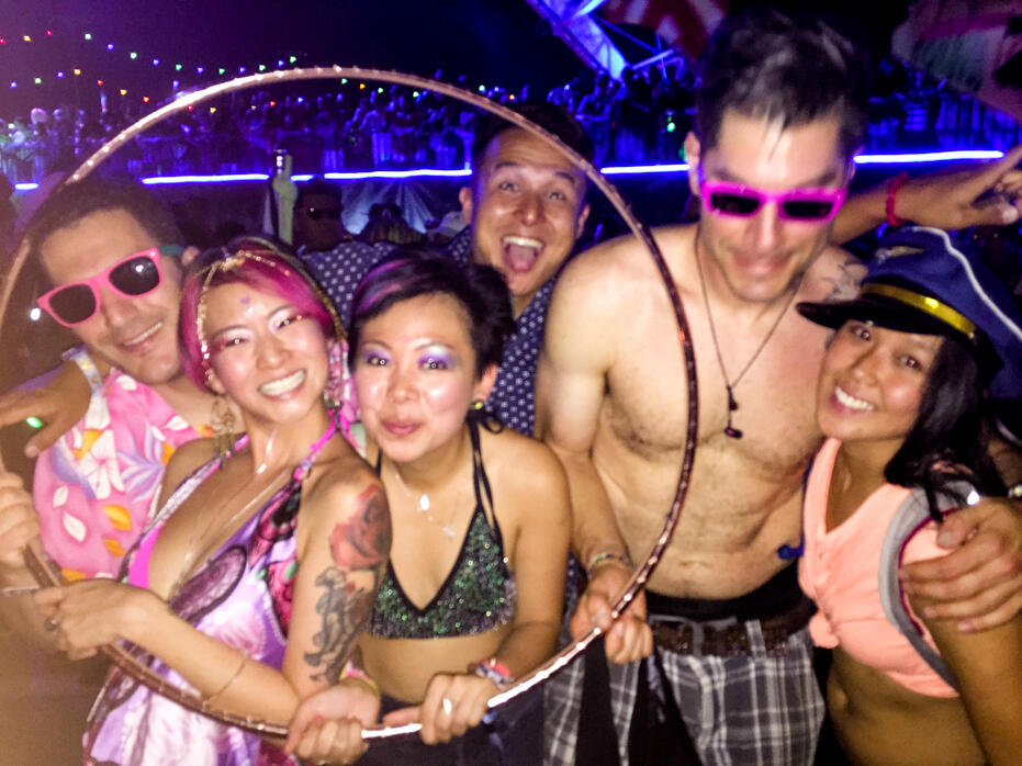 edc-vegas-2015 day-3 3
