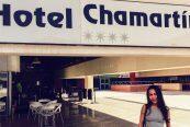 Madrid - Day 1 - Hotel Chamartin - Featuredphoto