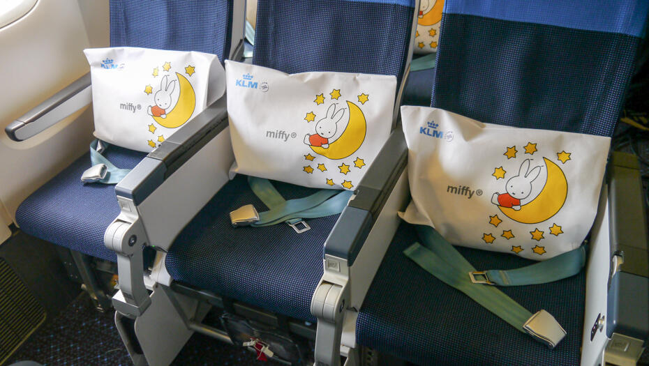 KLM Brings Miffy-65