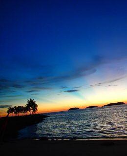 kinkybluefairy-kota-kinabalu-sunset-FI