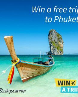skyscanner-contest-win-trip-to-Phuket_