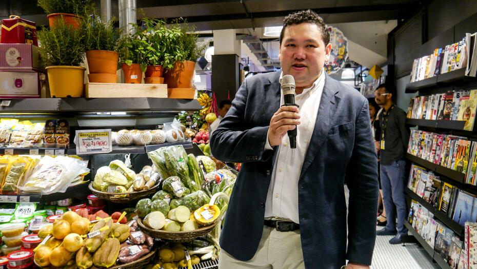 Ben's-Independent-Grocer-@-Batai-31