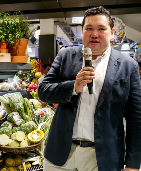 Ben's Independent Grocer @ Batai-featuredphoto