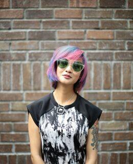Joyce-Wong-Kinkybluefairy-for-Centro-Hair-Salon-by-Ikwan-Hamid-3