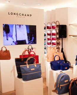Longchamp Store Opening @ Gardens-featuredphoto