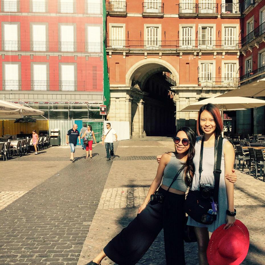 Faridah's Spain Trip-110(2)