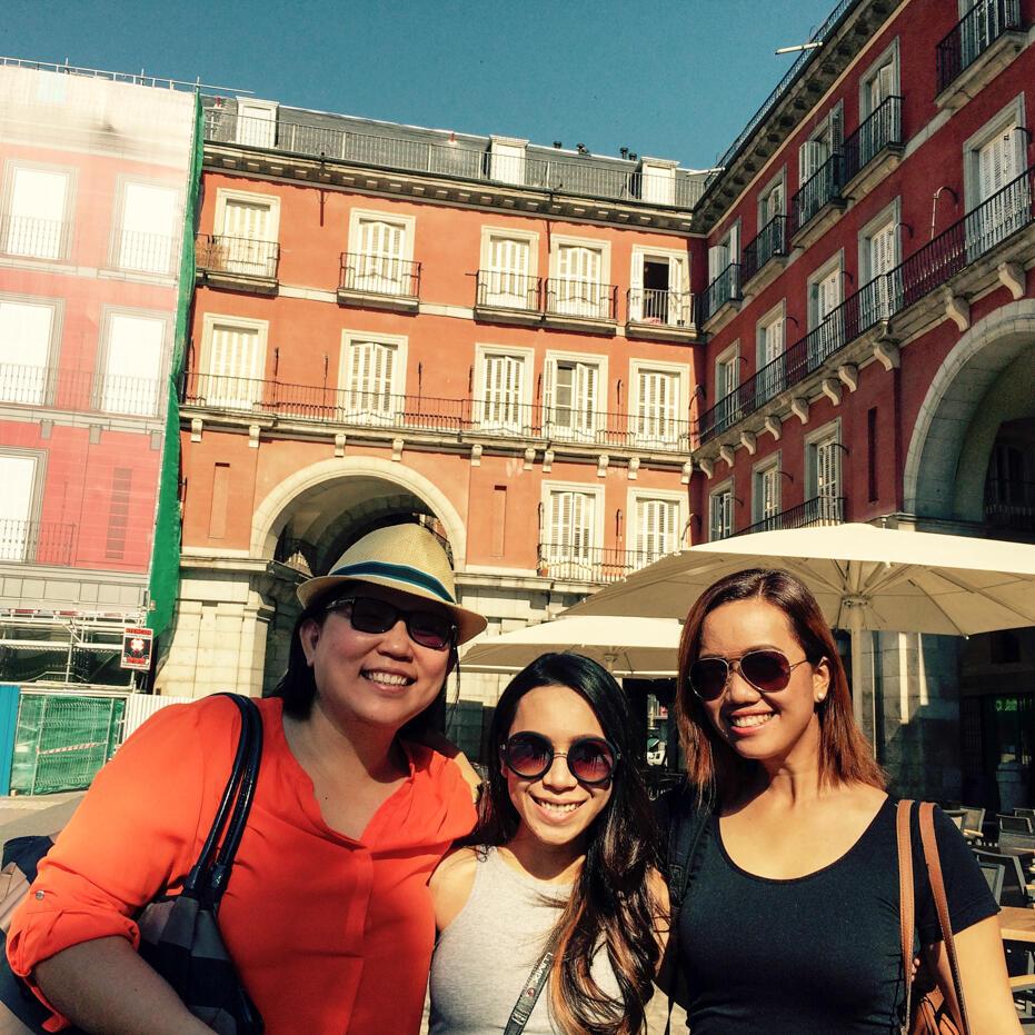 Faridah's Spain Trip-111(2)