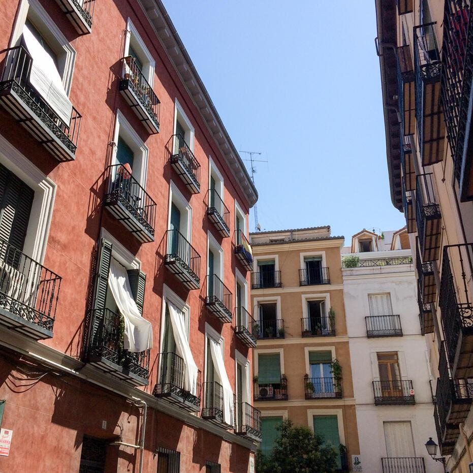 Faridah's Spain Trip-128(2)