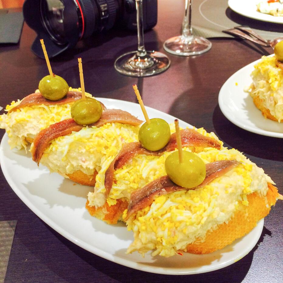 Faridah's Spain Trip-151(2)