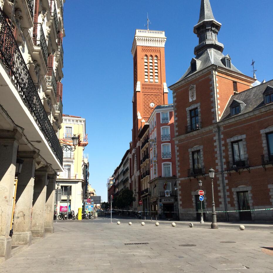Faridah's Spain Trip-159(2)
