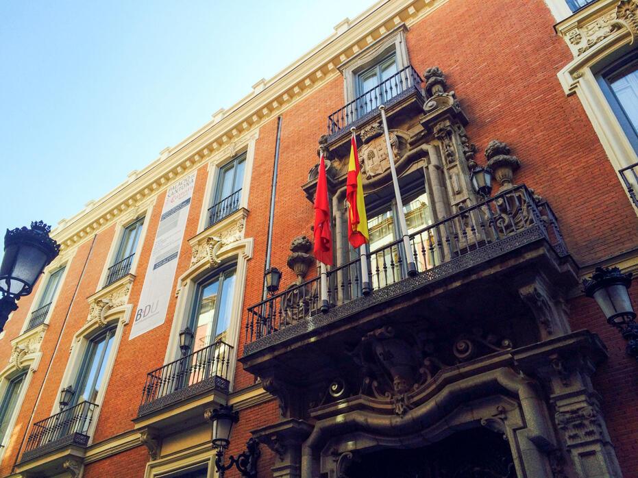 Faridah's Spain Trip-162(2)