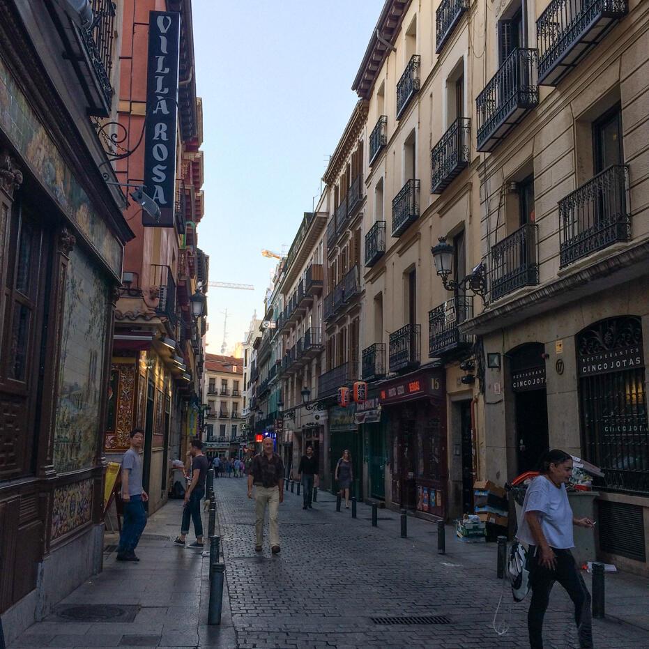 Faridah's Spain Trip-178(2)