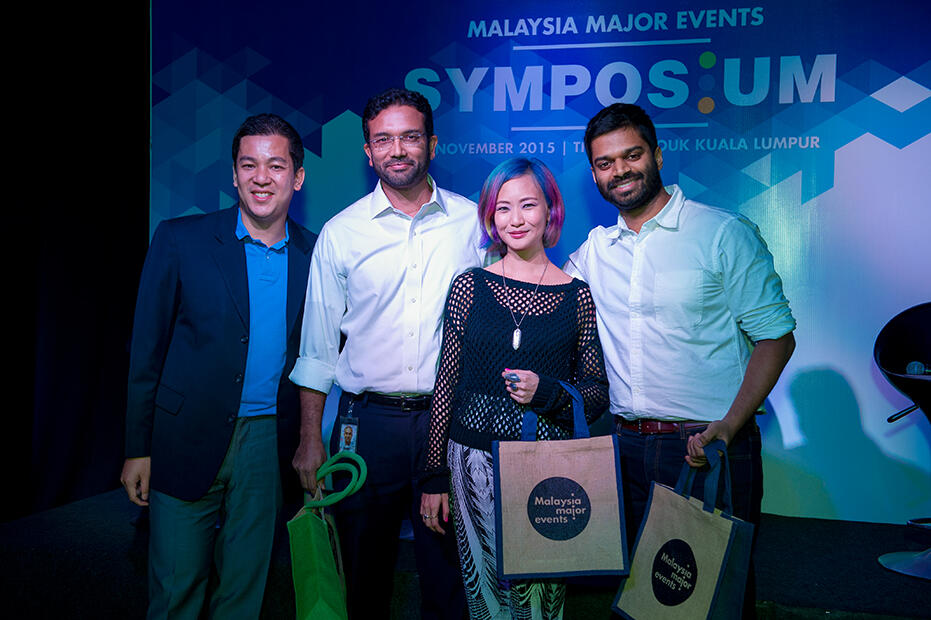 MME Symposium 2015-3