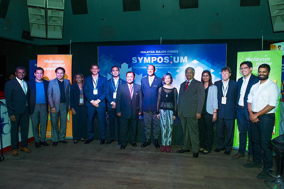 MME Symposium 2015-4