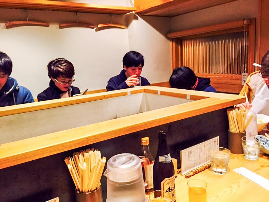 Tokyo Uniqlo SS16 Press Preview-102