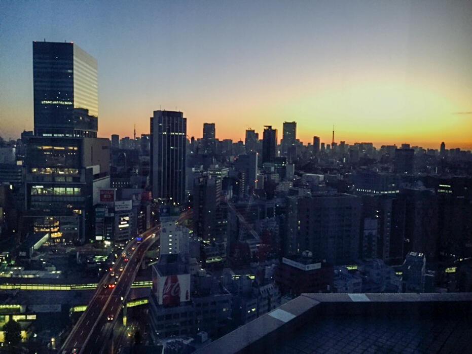 Tokyo Uniqlo SS16 Press Preview-111