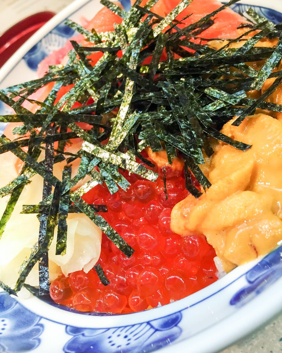 Tokyo Uniqlo SS16 Press Preview-29