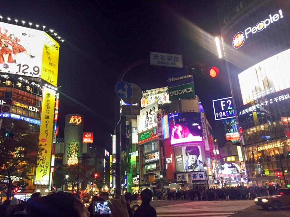Tokyo Uniqlo SS16 Press Preview-47