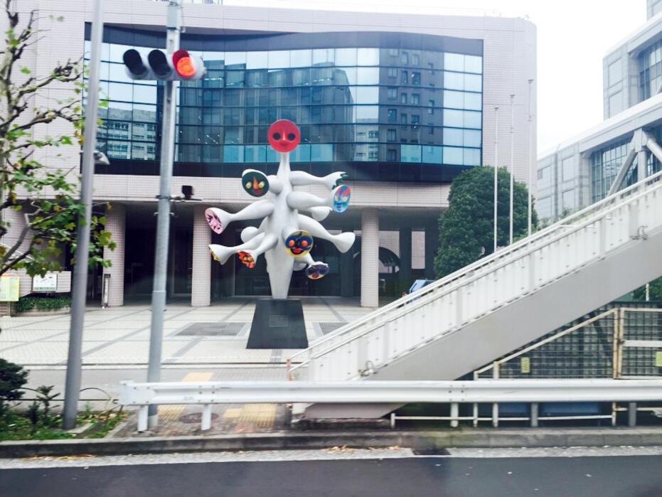 Tokyo Uniqlo SS16 Press Preview-54