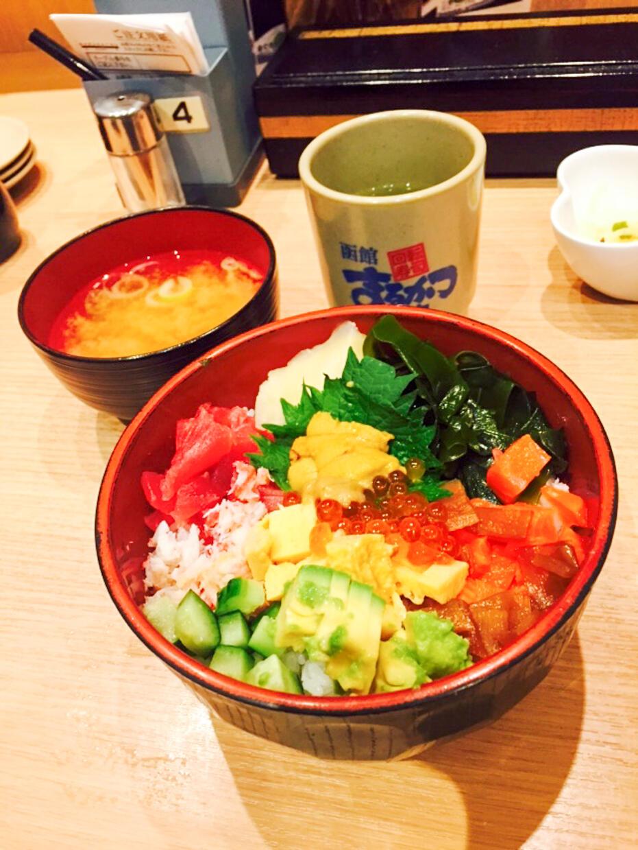 Tokyo Uniqlo SS16 Press Preview-57