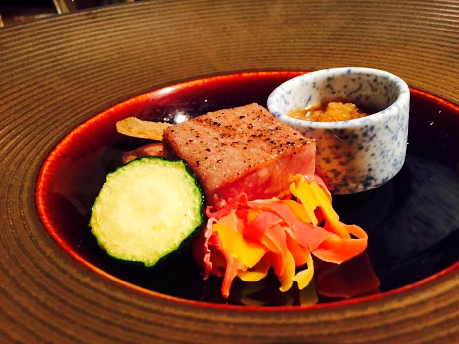 Tokyo Uniqlo SS16 Press Preview-63