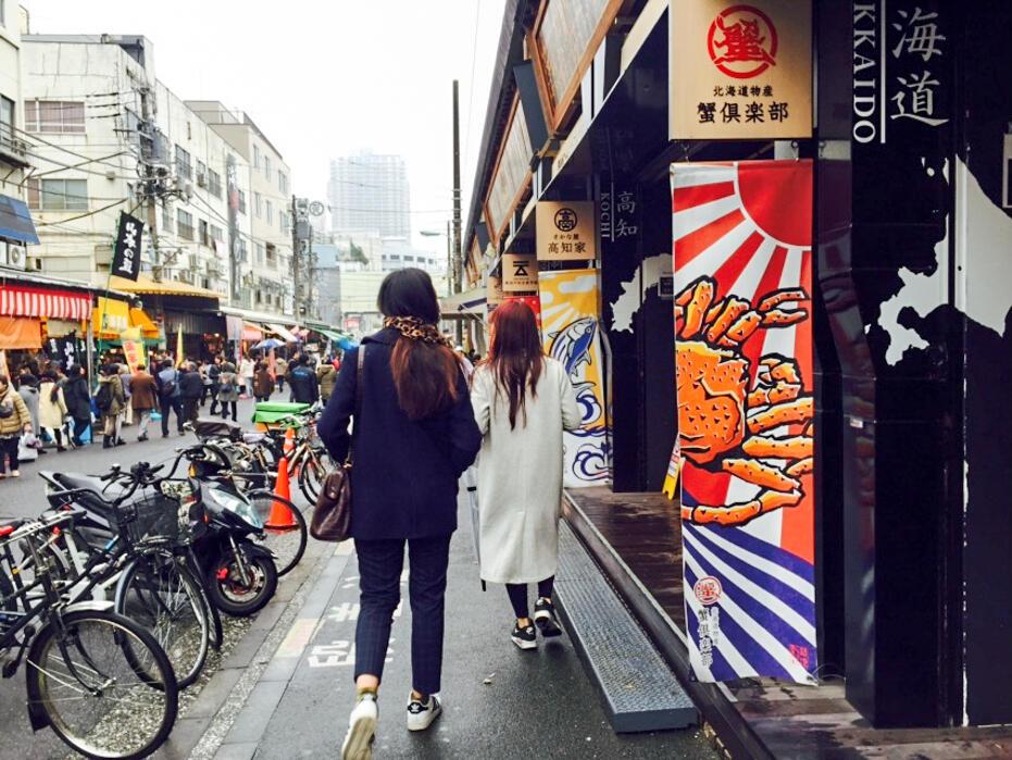 Tokyo Uniqlo SS16 Press Preview-76