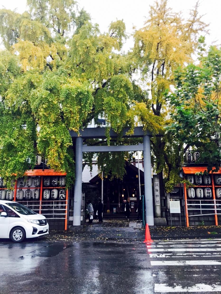 Tokyo Uniqlo SS16 Press Preview-84