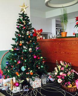 Christmas 2015-featuredphoto