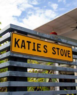 Katie's Stove @ Hock Choon-featuredphoto