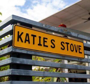 Katie's Stove @ Hock Choon-featuredphoto