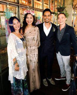 Shermaine Izran Wedding Steadykapel Ipoh m Boutique Station 18-featuredphoto
