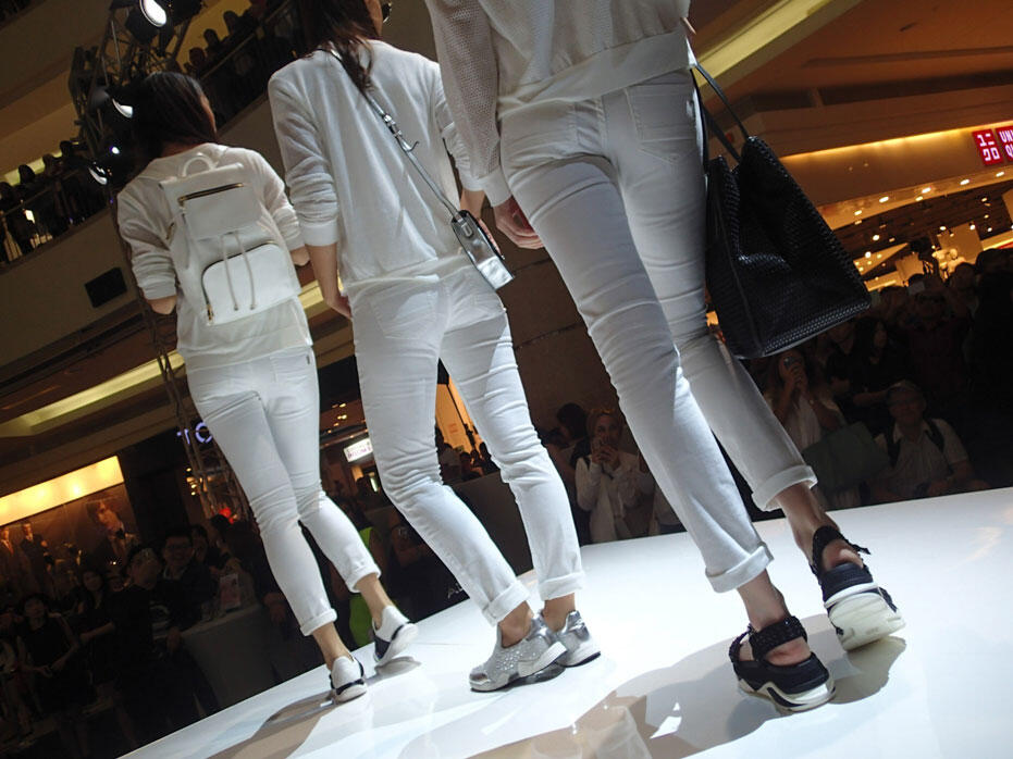 Aldo-@-KLCC-Fashion-Week-12