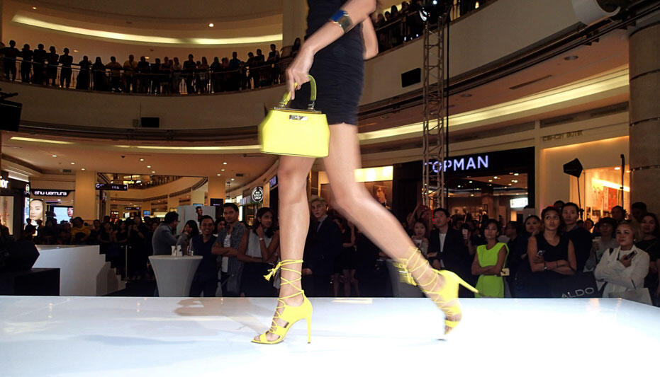 Aldo-@-KLCC-Fashion-Week-14
