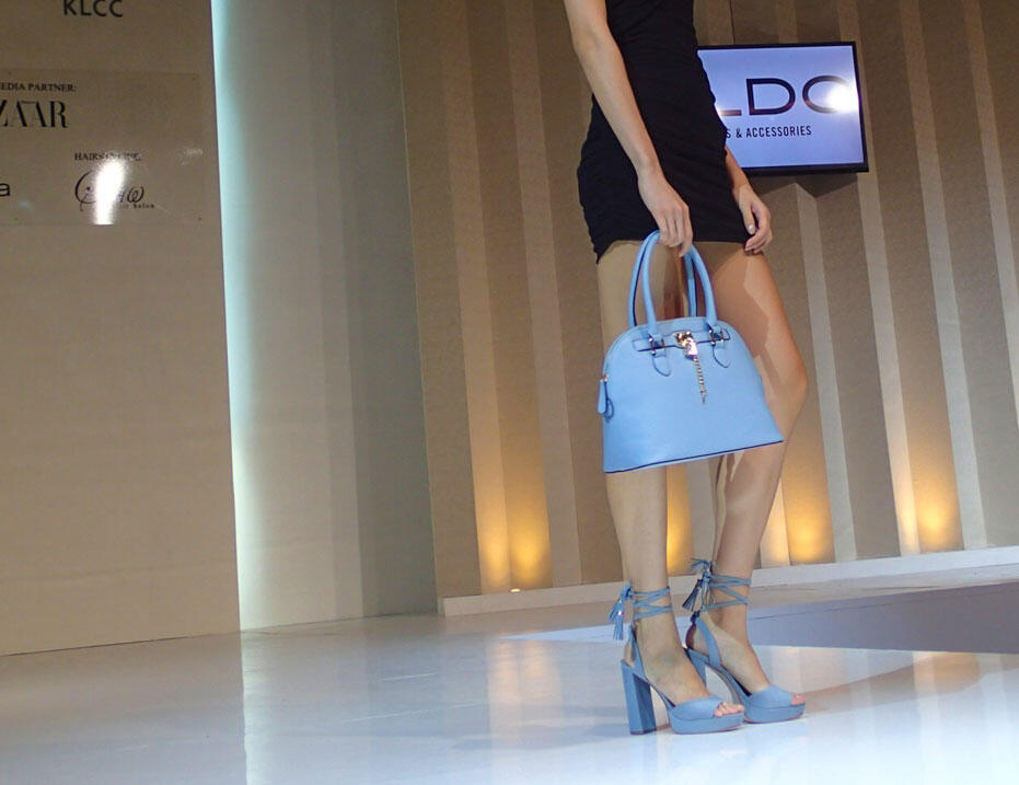 Aldo-@-KLCC-Fashion-Week-18