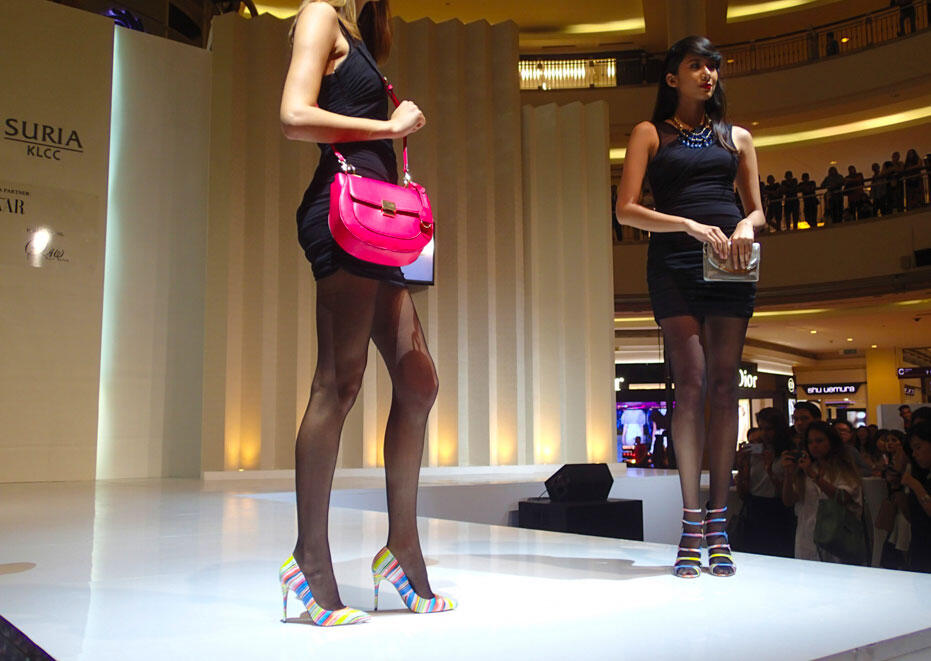 Aldo-@-KLCC-Fashion-Week-19