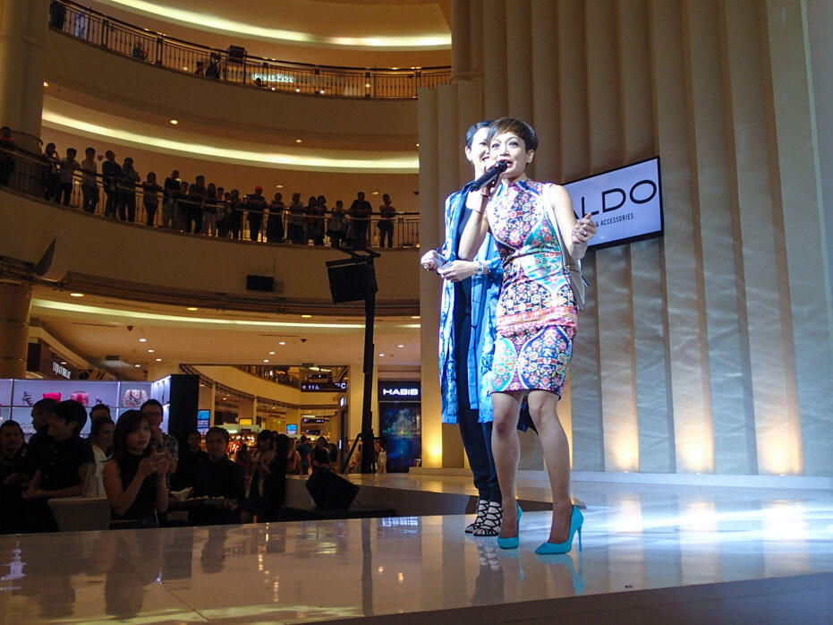 Aldo-@-KLCC-Fashion-Week-26
