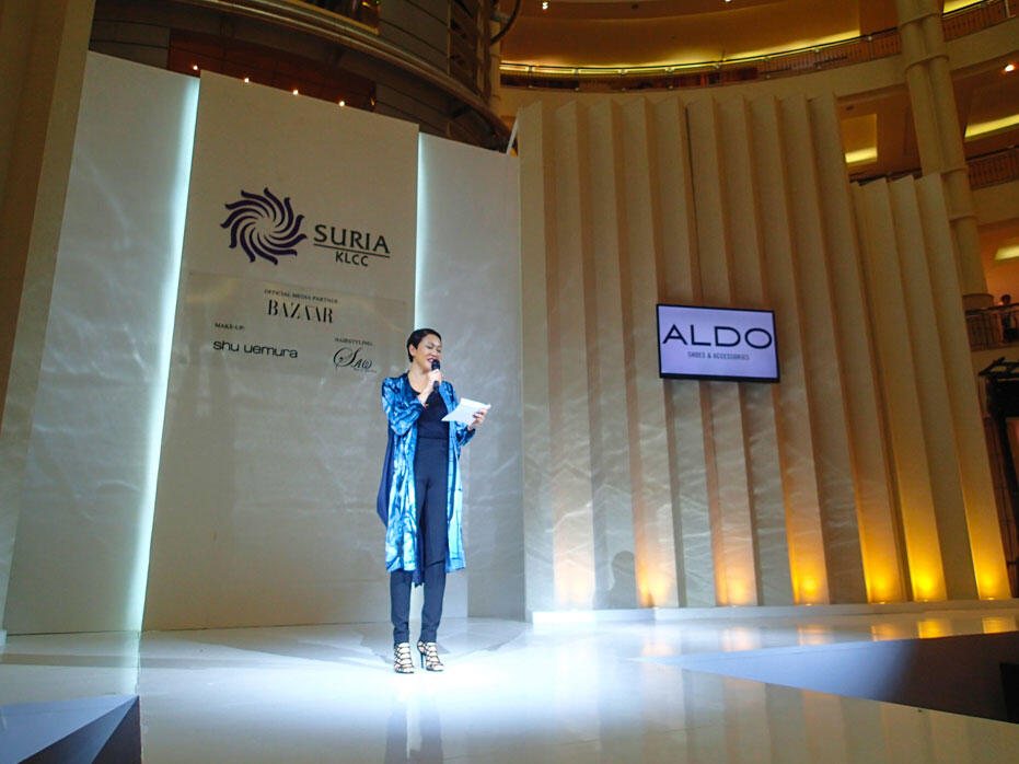 Aldo-@-KLCC-Fashion-Week-4