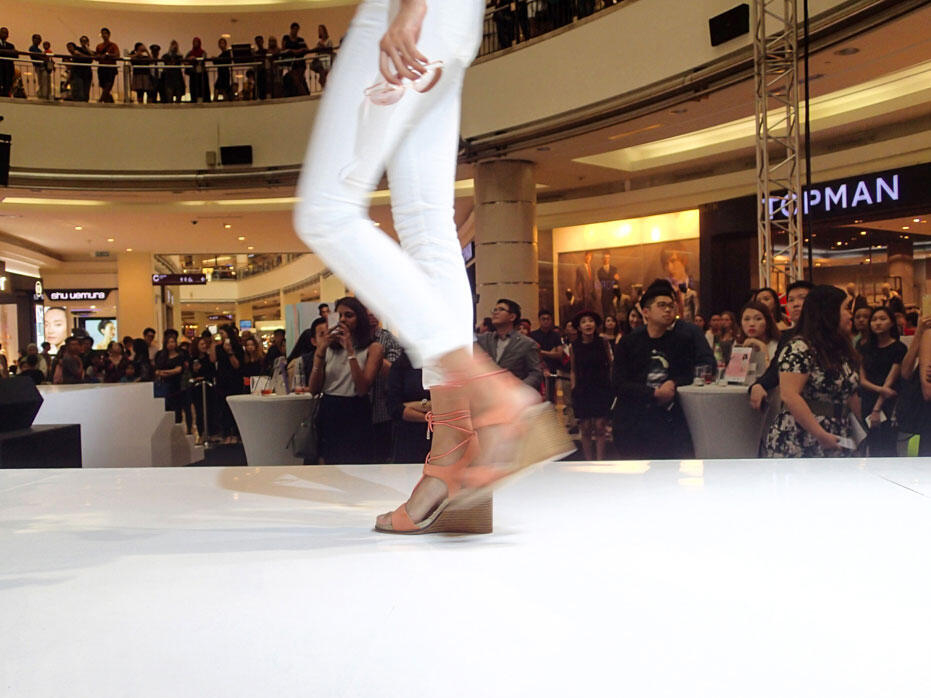 Aldo-@-KLCC-Fashion-Week-6