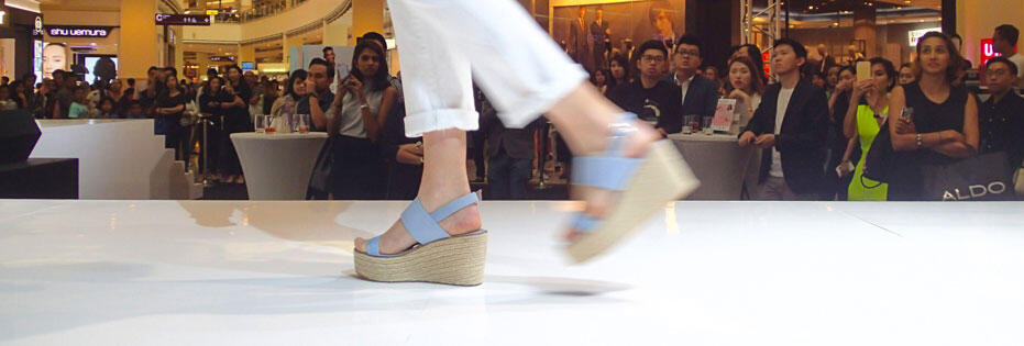 Aldo-@-KLCC-Fashion-Week-7