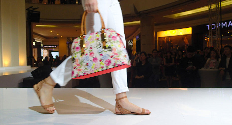 Aldo-@-KLCC-Fashion-Week-9