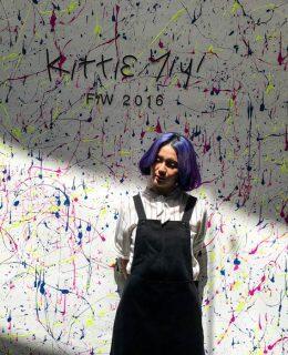 KittieYiyiFW16-25