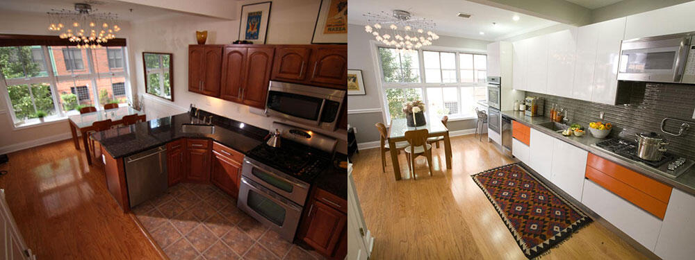 before-after-kitchen-makeover-the-kitchen-cousins-HGTV-2
